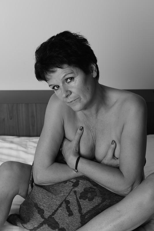 photo de modèles nus lesbienne célébrités sexe